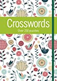 Crosswords: Over 250 Puzzles