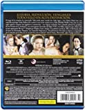 Las Amistades Peligrosas (Blu-Ray) (Import Movie) (European Format - Zone B2) (2011) Glenn Close; John Malkovi