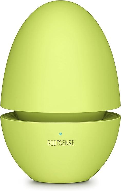 ROOTSENSE Refrigerator Deodorizer