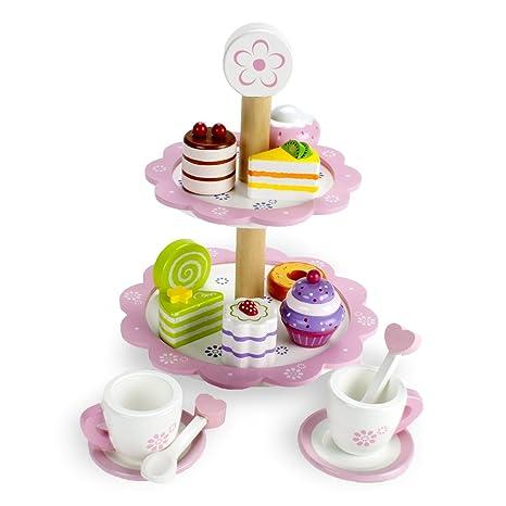 Resultado de imagen de tea time