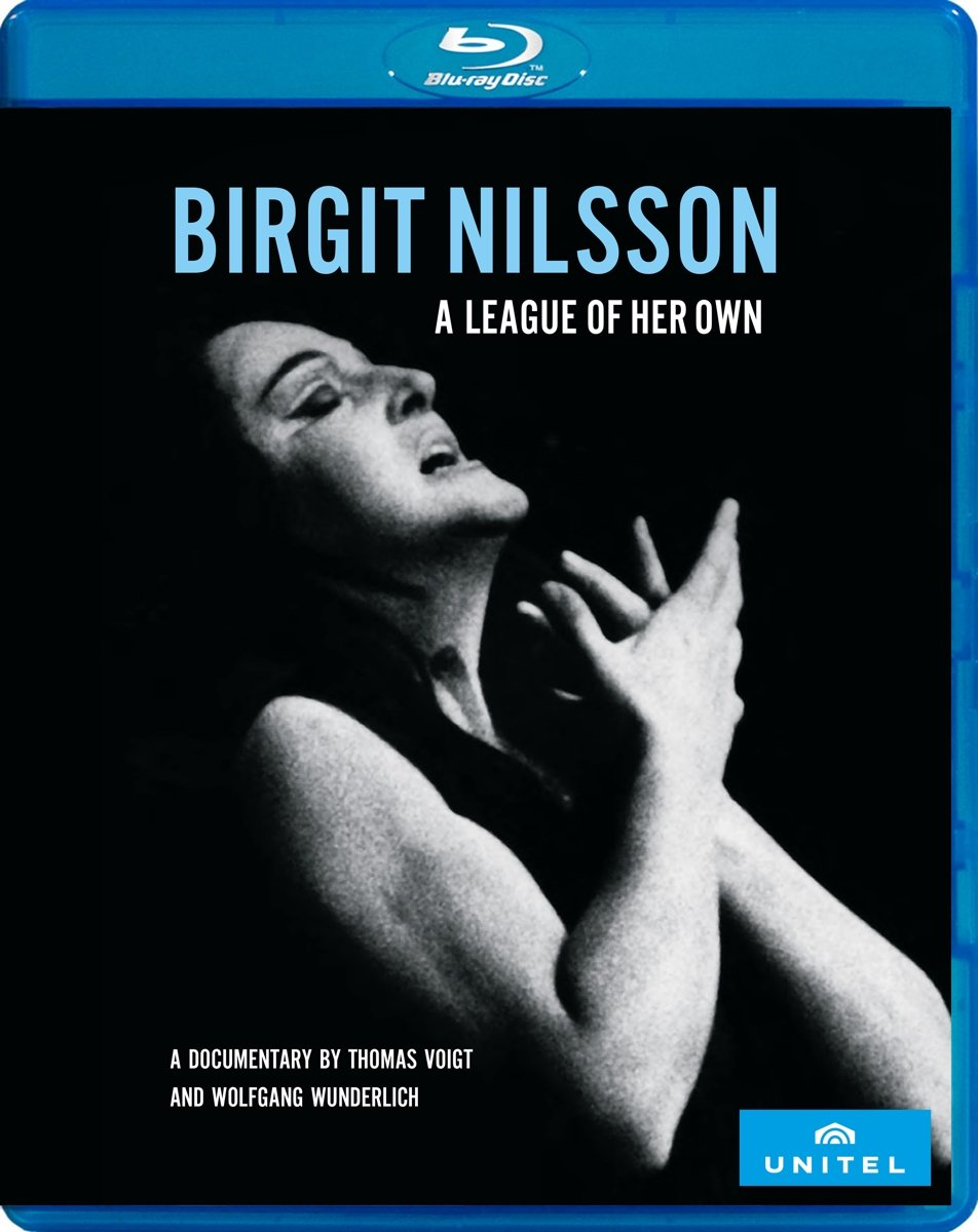 Blu-ray : League Of Her Own (Blu-ray)