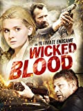 DVD : Wicked Blood