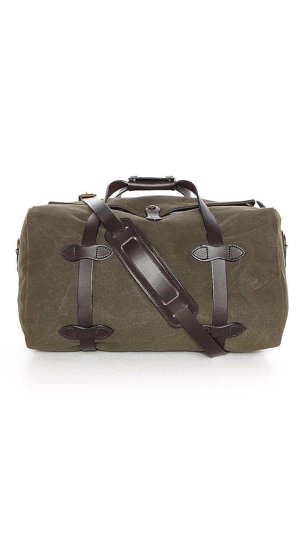 Filson Unisex Small Duffle Bag Luggage