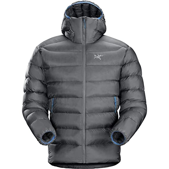Arcteryx 14651-266270-20679-L got awesome comments in 2018