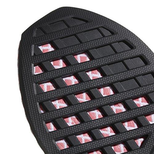 Adidas Women's Deerupt Runner Originals Core Black Running Shoe 6.5 Women US