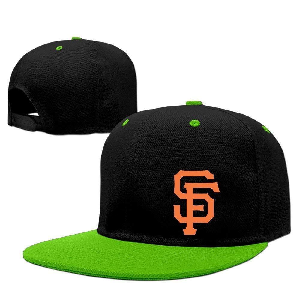 Cap for Men,Cap Women,Cap Hat Chapeau,Baseball Caps,Trucker Hat Mesh Cap,Sandwich Cap,It Provides Sun Protection and is Ideal for Sports.