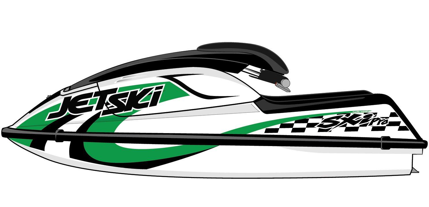 Kawasaki Sxi Pro Wiring Diagram Books Of 750 Jet Ski Diagrams