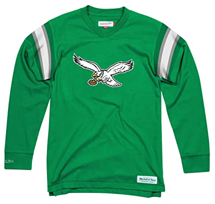 T Sleeve Long Eagles Shirt fddbdcdbcaeddee|New England Patriots In The Super Bowl Yet Again!