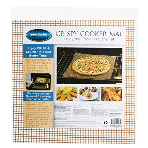 Crispy Cooker Mat Pack 3 product image