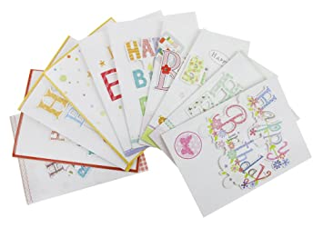 Birthday Card Melody Children Bus Day Music Greeting Cards Happy English Cute