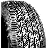 215/55-16 Hankook Kinergy GT All Season Tire 500AA 93H 2155516