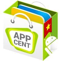 AppCent | VN | AppstoreVN