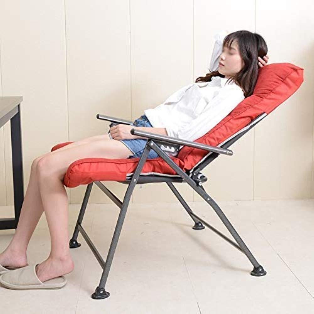 Skrivbordsstolar skärbräda datorstol huvudstudent sovsal skrivbord ryggstol arbetsrum kontorsstol soffsäte kontor (färg: Stor röd) Ljusbrunt
