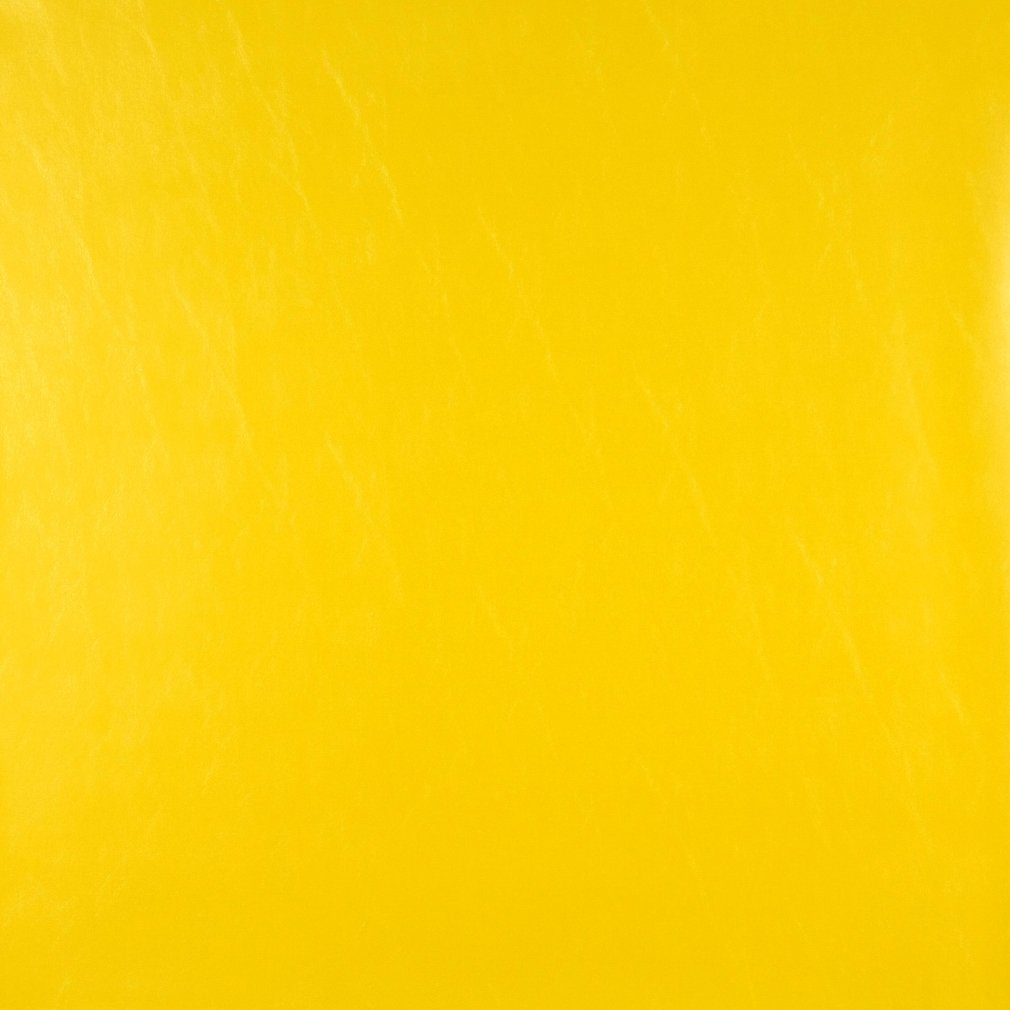Amazon com: Yellow Marine Grade Upholstery Vinyl By The Roll