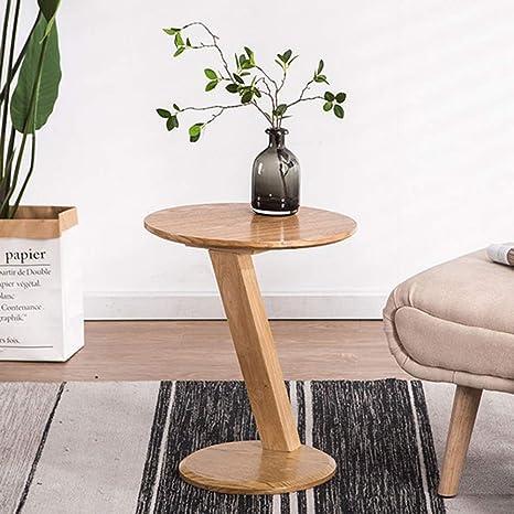 Decoración del hogar Nueva tabla creativa simple del estilo ...