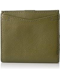 Fossil Caroline Rfid Mini Wallet Rosemary Wallet