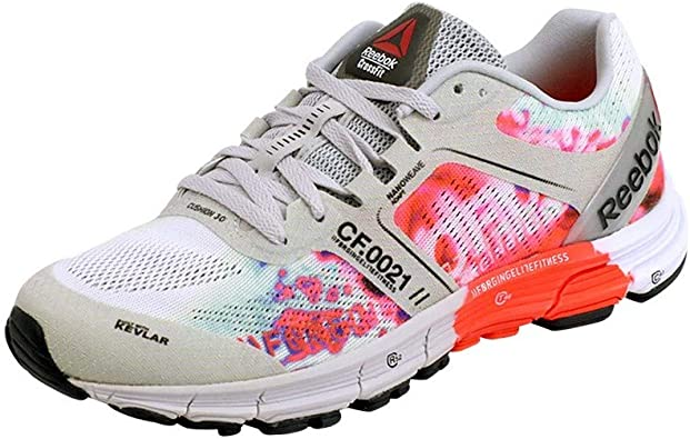 Reebok Chaussures Crossfit One Cushion 3.0 Running Femme