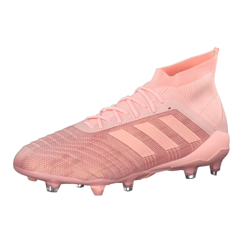 Adidas Herren Protator 18.1 18.1 18.1 Fg Fußballschuhe EU B07FXG984J  0a1e9a