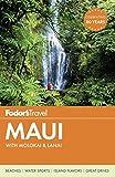 Fodor's Maui: with Molokai & Lanai