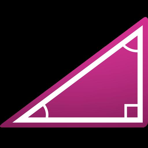 Trigonometry Help - Triangle Calculator