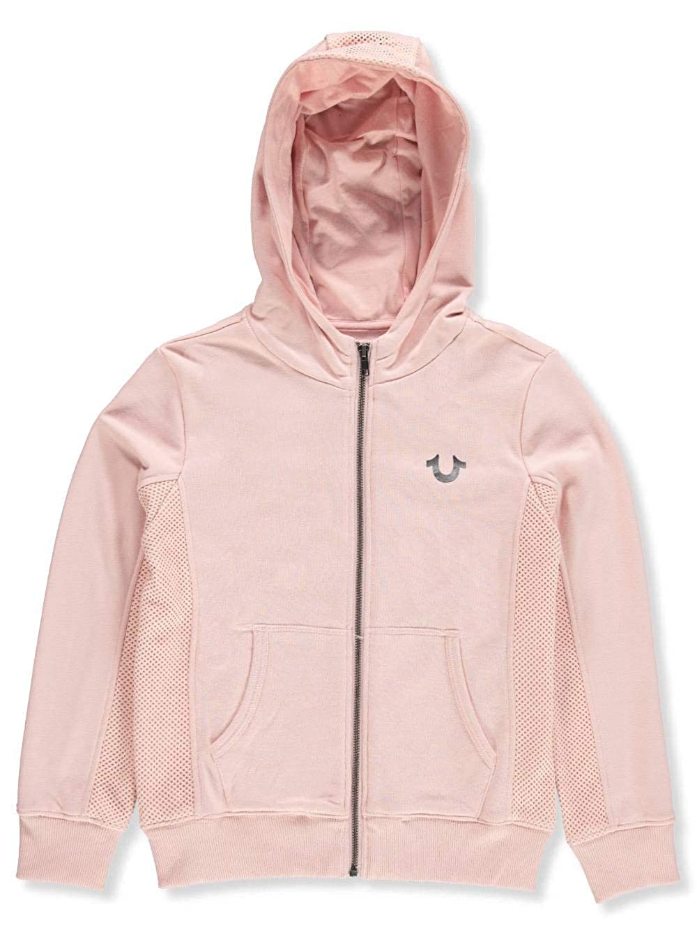 True Religion Girls' Hoodie