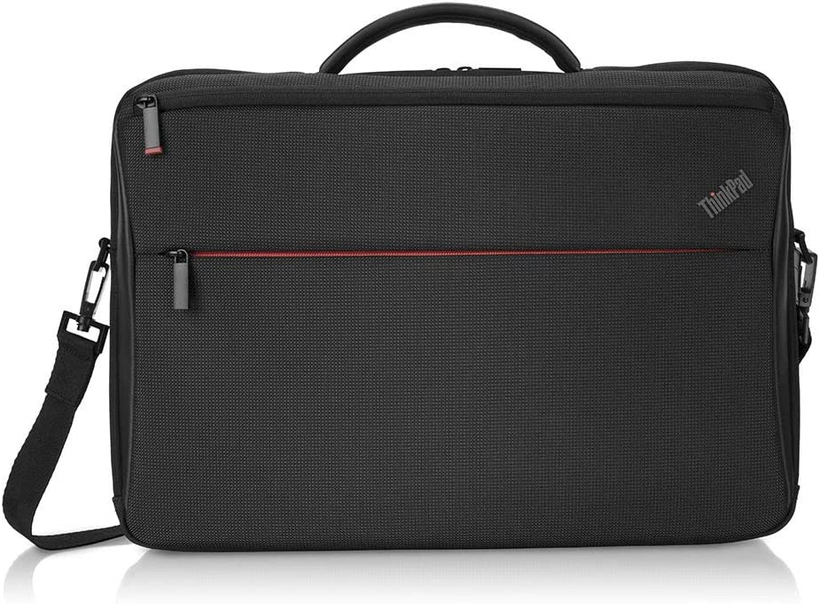Lenovo Slim Top-Load Case
