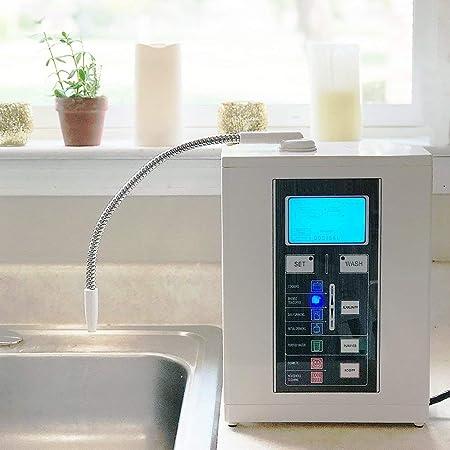 -Aqua-Ionizer-Deluxe-Reviews