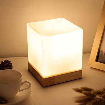 Schreibtischlampen Led-lampe Schreibtisch Leseleuchten Einfachheit Reduziert Design Tischlampen Für Schlafzimmer Nachttischlampe Dekoratives Licht Licht & Beleuchtung