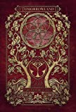 Tomorrowland 2016 (Coffret 3CD)