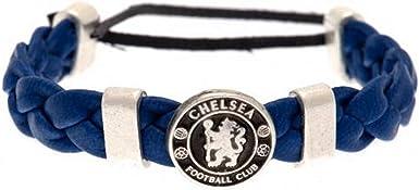 Chelsea FC PU-Armband