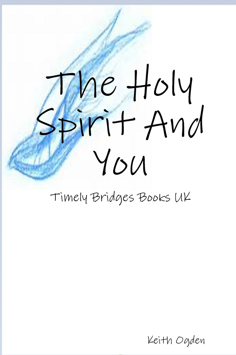 Download The Holy Spirit And You PDF