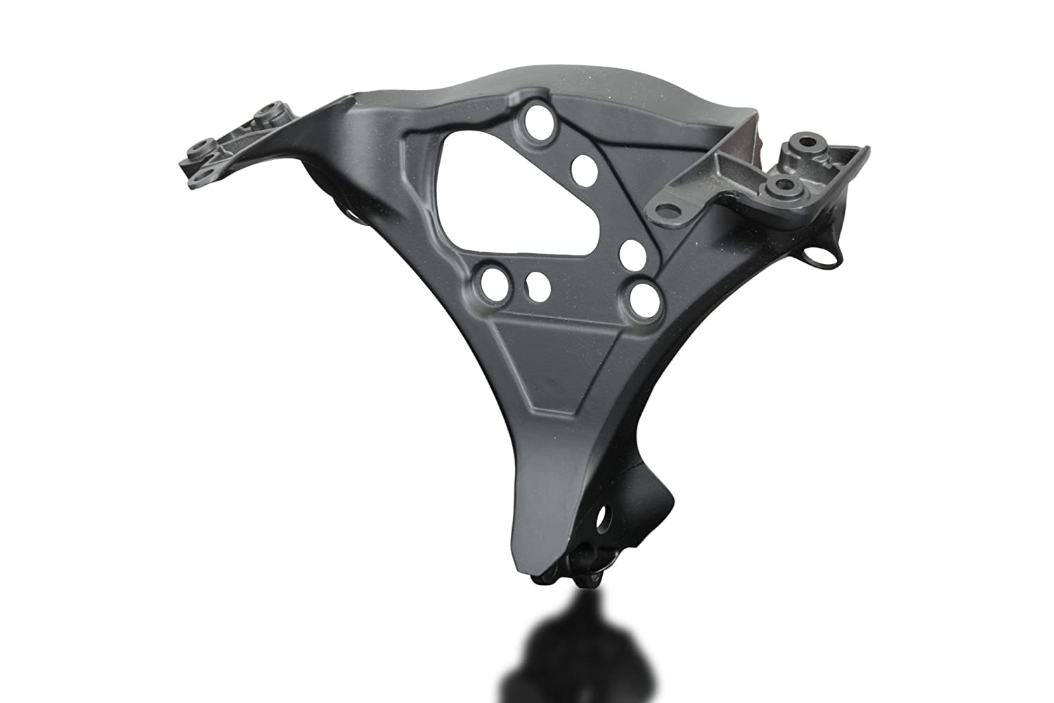 Honda CBR1000RR Upper Stay Fairing Bracket 2008-2015