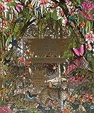 """Afficher """"Le Jardin des merveilles"""""""