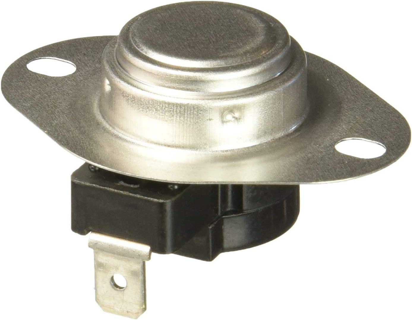 『Enterpark』 Premium Quality Cost Effective Part 6931EL3001E Replacement of Thermostat for Dryer