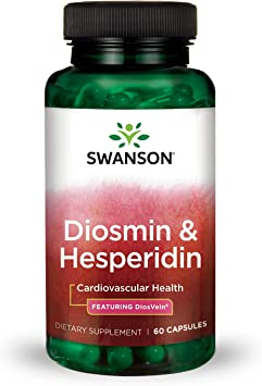 how to get hesperidin into diet