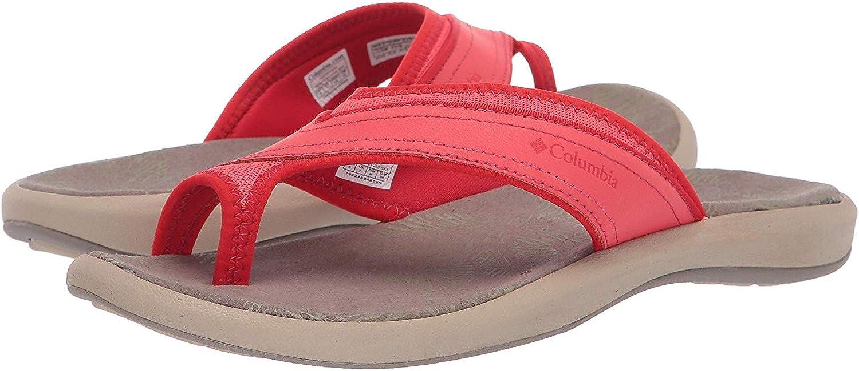 Columbia Women's Kea Ii Sport Sandal