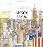 Anno's U.S.A.