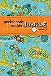Pocket Posh Double Jumble: 100 Puzzles
