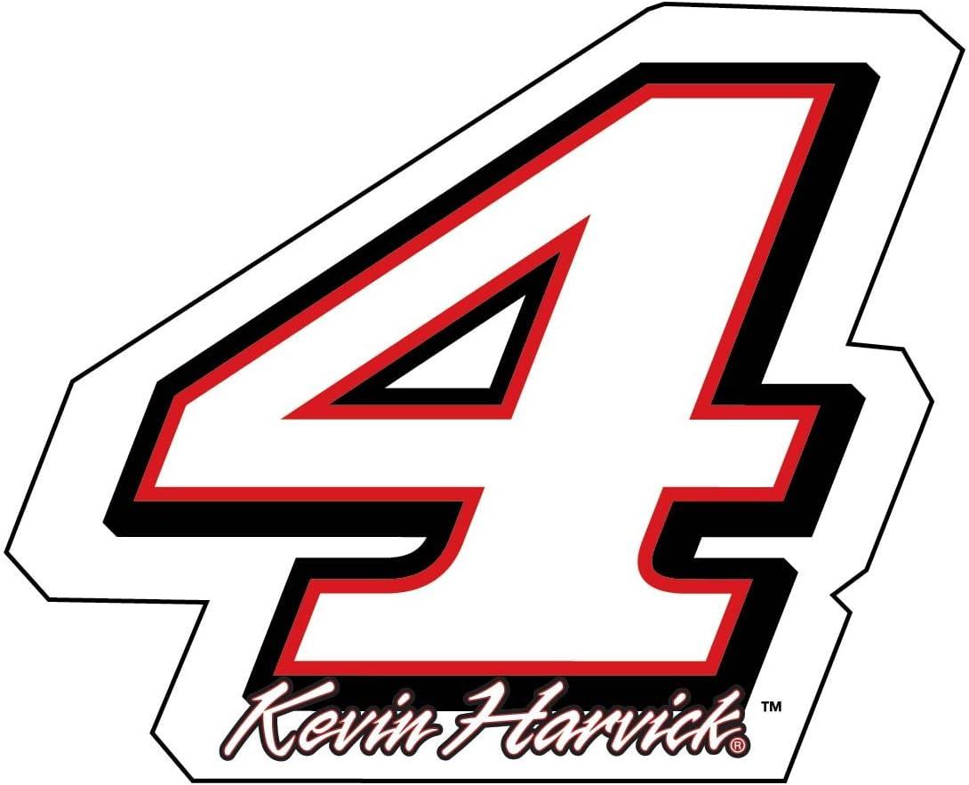 NASCAR LOGO STYLE #4