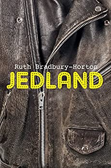 Jedland by [Bradbury-Horton, Ruth]