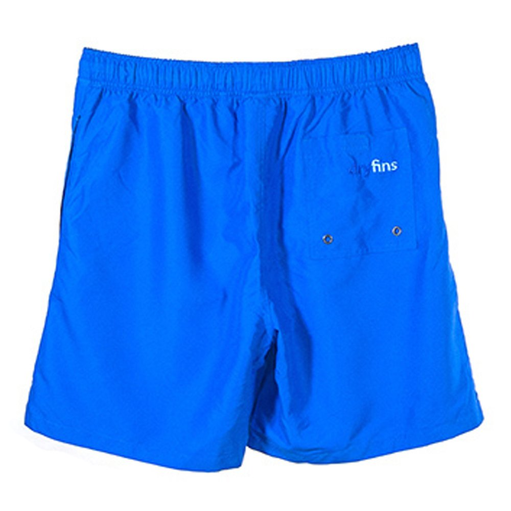 DryFins Classic Comfortable Men Board Shorts Prevents The Inner Thigh Rash//Chafe