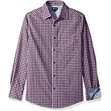Untucked shirts for Best untucked shirts for men