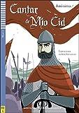El Cantar de mio Cid. Con CD Audio. Con espansione online