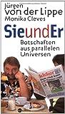 SieundEr: Botschaften aus parallelen Universen