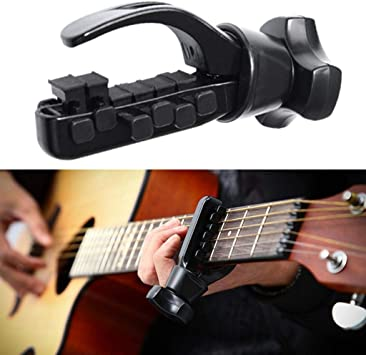 On Stage musical instrument accessories