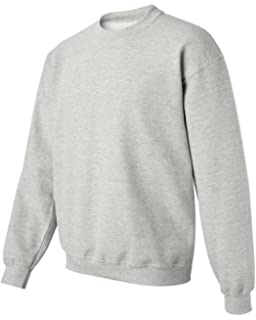 3f503f3a450 Joe's USA - Tall Ultimate Crewneck Sweatshirt in 20 Colors. Tall Sizes  LT-