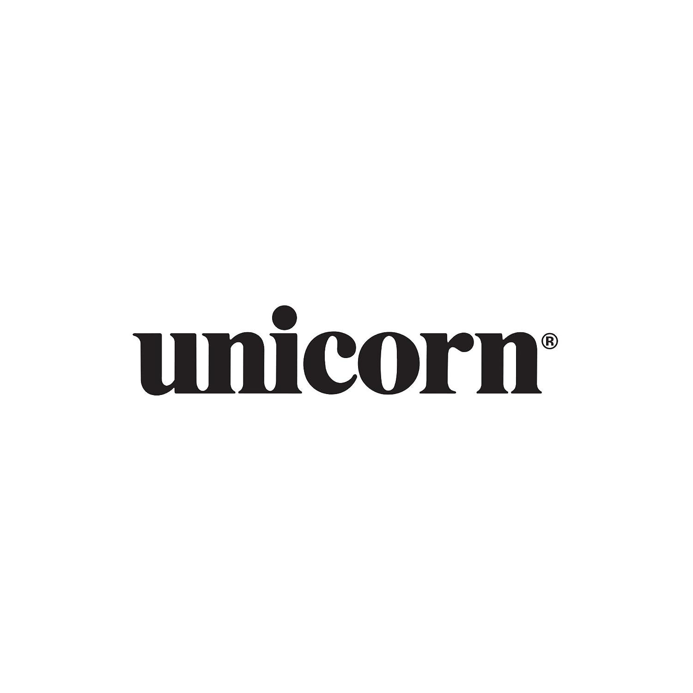 Hombre Unicorn Core XL T90 Style 3-90/% Tungsten Dardos