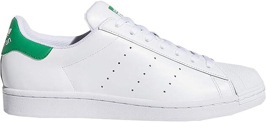 adidas Superstar Stan Smith Mens Casual