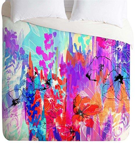 DENY Designs Holly Sharpe Summer