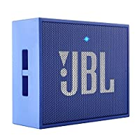JBL GO Portable Wireless...